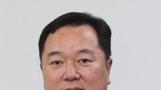 생명연 신임 원장에 김장성 박사