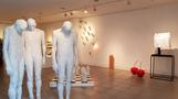 여성의 고단한 삶을 조각하다…한국여류조각가회 45주년 기획...