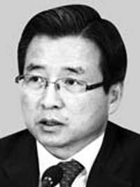 김용범 증선위원장