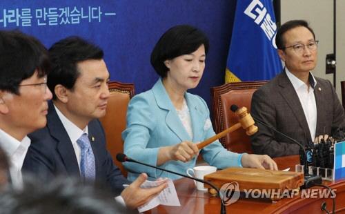 [사진 출처 = 연합뉴스]