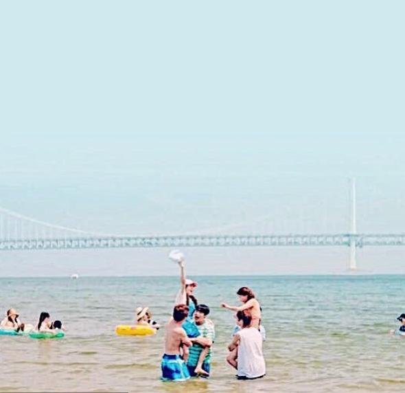 식샤를 합시다3 종영 사진=병헌 인스타그램