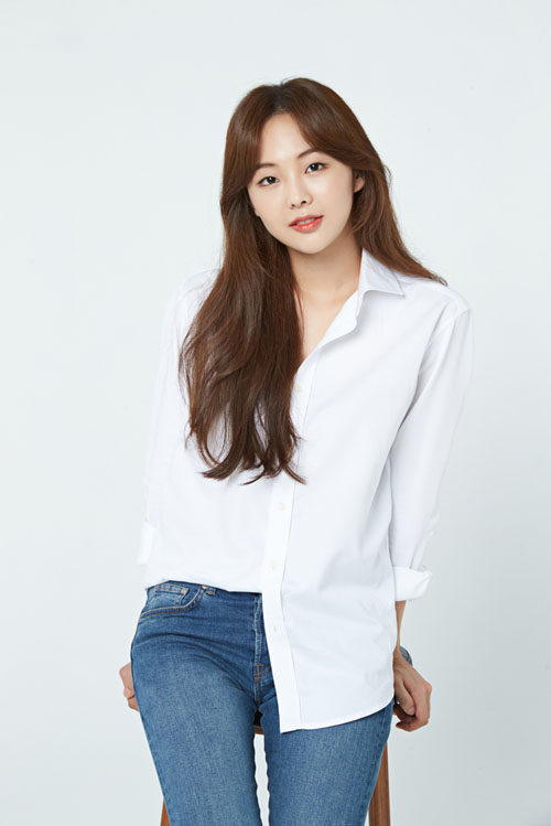 금새록 영화 '나랏말싸미' 캐스팅 사진=UL엔터테인먼트,레진엔터테인먼트