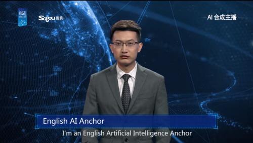 [사진 출처 = 신화통신 유튜브 영상 캡처]