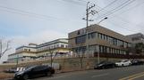 엠플러스, 충북 청주에 신축 공장 완공