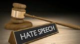 악플·혐오표현 추방위해 70여개 시민단체 연대체 결성