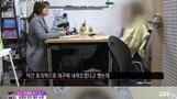 """'한밤' 김영희母, 빚투 제보자에 """"원칙적으로 대응할 것...."""