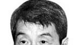 산은, GM과 R&D법인 분리 합의…한국을 연구거점으로 키...
