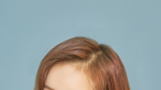 엘리스 소희, '내 사랑 치유기' OST '티얼스' 음원 ...