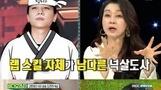 [종합] '비스' 문희경부터 김동한까지, '상습 도전러'의...