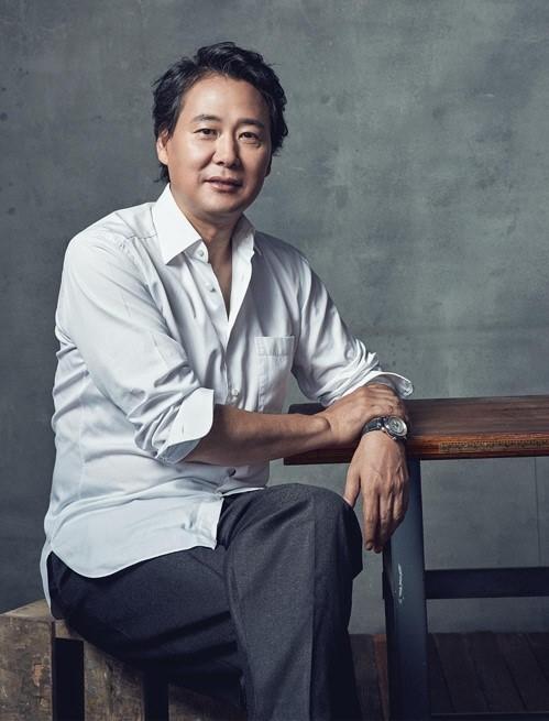 김창환 회장 불구속 기소 사진=한국음악콘텐츠협회