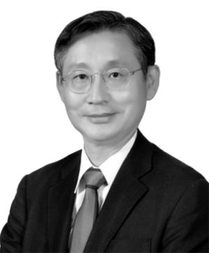 박정선 교수 [사진제공 = 한국항공대]