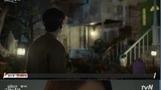 [종합]`알함브라 궁전의 추억` 성당으로 향한 현빈,