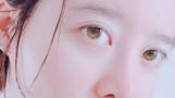 """""""여른 여섯 맞아?""""...구혜선, 눈 뗄 수 없는 '청초 ..."""