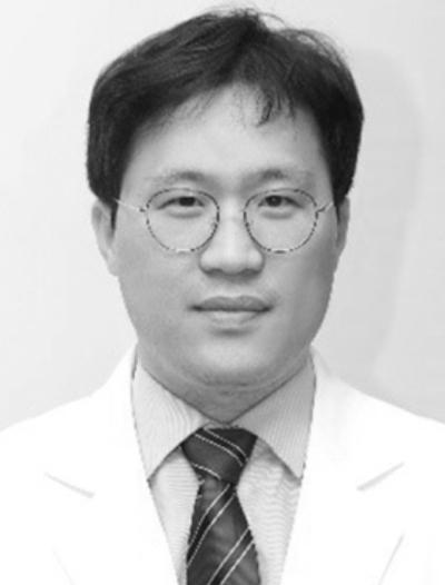 박용범 교수 [사진제공 = 중앙대]