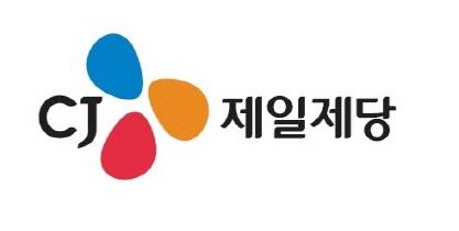 [사진 제공=CJ제일제당]