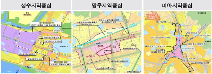 [자료 = 서울시]