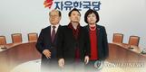 국회 윤리특위, `5·18 폄훼` 3인 징계안 합의 불발…...