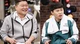 '가로채널' 강호동X양세형, 新코너 '막강해짐' 선보인다