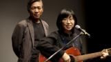 정태춘·박은옥, 40주년 기념 전국투어 개최