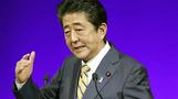 일본 자민당 25%