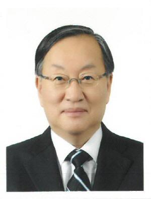 김영설 동아에스티 부사장. [사진 제공 = 동아에스티]