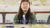 """'유 퀴즈 온 더 블럭' 유재석 중딩 팬 """"다섯 살 때부터 팬이었다"""" 감동"""