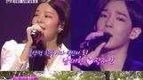 [종합]`한밤` 엔플라잉·잔나비, `차트 역주행 곡` 인터뷰…