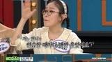 [종합] '비디오스타' 류필립, 누나마음 훔치는 연하매력→눈물 연기까지 '완벽'