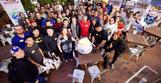 컴투스 `서머너즈 워`, 북·남미 이용자 만나는 `아케리카 투어` 실시
