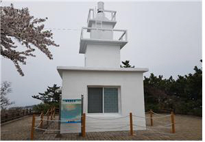 [사진 출처 = 해양수산부 보도자료]