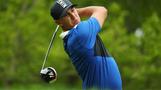 브룩스 켑카, PGA챔피언십 2년 연속 우승…강성훈 단독 7위