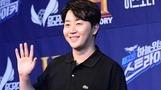 [포토] 홍진호, 드론 브레인