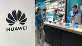 중국, 10월 5G 상용화 추진…미국 제재에 일정 앞당겨