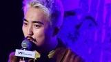 """유병재 매니저 퇴사…누리꾼 응원 """"유병재X유규선, 우정의 꽃길 걷길"""""""