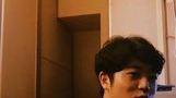 지상, 유동근♥전인화 아들 다운 `훈남 비주얼`(`슈퍼밴드`)