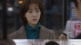 [종합] '봄밤' 첫방송, 정해인X한지민 환한 벚꽃처럼 운명적인 '첫 만남'