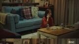 """'봄밤' 한지민, 연인 김준한과 무미건조.. 이상희 """"하나도 안부럽다"""""""