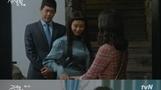 `그녀의 사생활` 김선영, 김보라 내쫓았다…