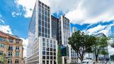 미래에셋, 獨빌딩 2년만에 1600억 대박