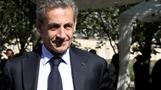 사르코지 전 프랑스 대통령 `판사매수` 혐의로 결국 법정행