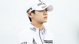 박성현, 여자 PGA 챔피언십 2R 공동 3위…선두와 4타 차
