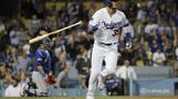 MLB, 올스타 팬 투표 최종 후보 22일 공개…양키스·휴스턴·컵스 초강세