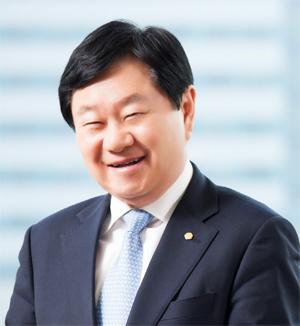 문철산 전 신협중앙회 회장