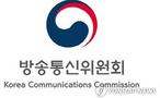 정부, `방송프로그램 외주제작 가이드라인` 마련…