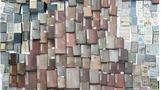 한국의 고전적 교과서 629책 마침내 복간…500년 이정표