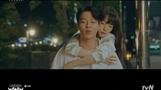 [종합]`검블유` 임수정, ♥장기용과 이별… 점유율 역전 소식에도 `오열`