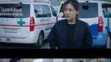 """'닥터탐정' 박진희, 산재 은폐 주도하는 박근형에 선전포고 """"싸울 겁니다"""""""