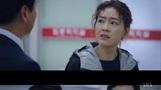 """'닥터탐정' 봉태규, 박진희 대신 전화받은 이기우에 격노 """"이새끼야"""""""