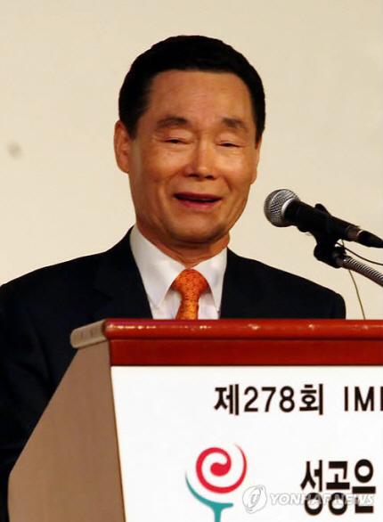 [사진출처 = 연합뉴스]
