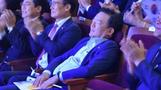 민경욱, `광복절 행사서 숙면` 논란 해명…
